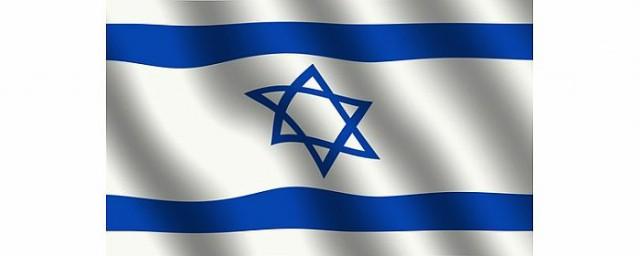 """""""כל הארץ דגלים דגלים"""""""