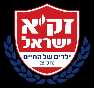 זקא ישראל