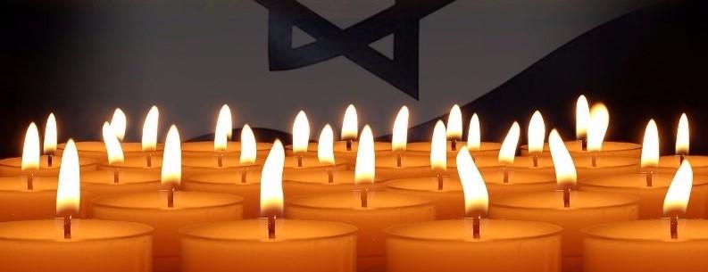 """זק""""א ישראל בפרויקט מיוחד ליום הזיכרון 'לקדש את החיים'"""
